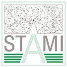STAMI